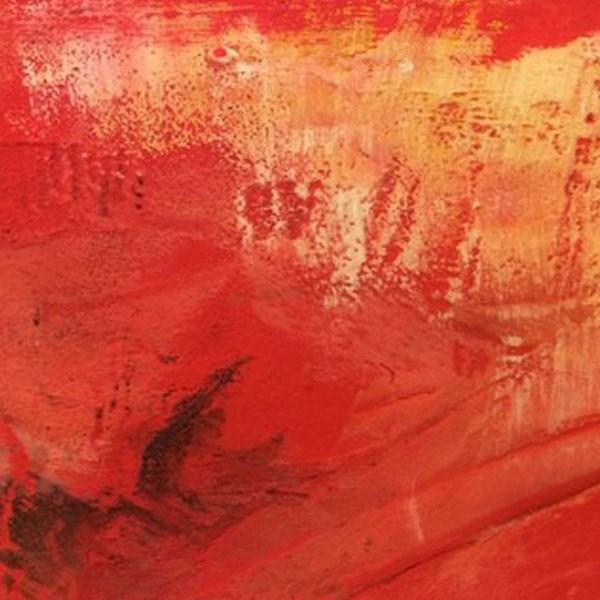 Rojos - Cálidos
