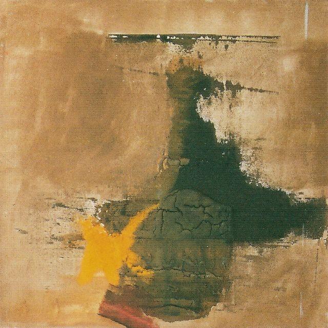 Amarillos-Ocres-Tierra